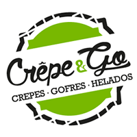 creperia crepe and go