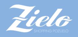 Centro comercial Zielo