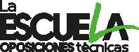 academia online alaescuela