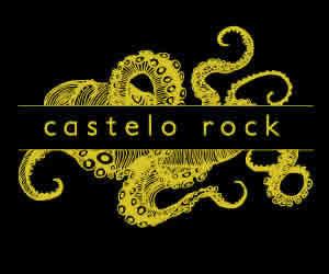 festival castelo rock