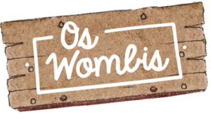os wombis