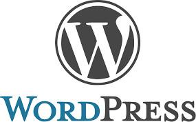Diseño de páginas web en wordpress