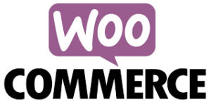 iendas online con con woocommerce